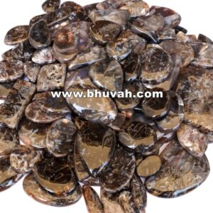 Pseudomorph Agate Price Per Kilo