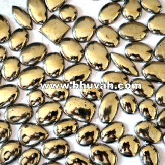 Pyrite Stone Price Per Kilo