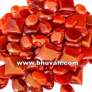 Red Onyx Price Per Kilo