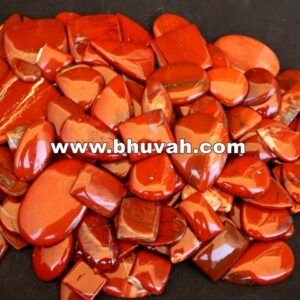 Red River Jasper Price Per Kilo