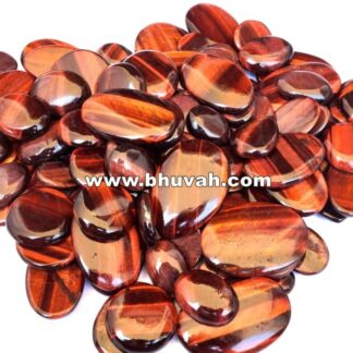 Red Tiger Eye Stone Price Per Kilo