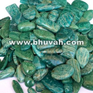 Russian Amazonite Price Per kilo
