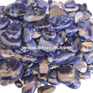 Sodalite Stone Price Per Kilo