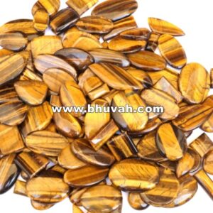 Tiger Eye Stone Price Per Kilo