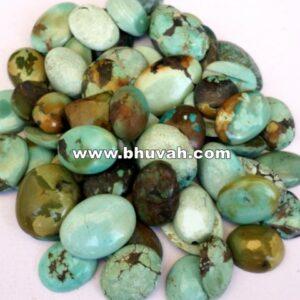 Turquoise Stone Price Per Kilo