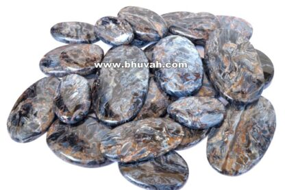 Blue Pietersite Price Per Kilo