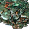 Chrysocolla Stone Gemstone Cabochon Price Per Kilogram