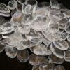 Crystal Clear Quartz Stone Gemstone Price Per Kilo