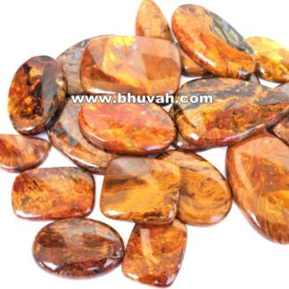 Golden Pietersite Price Per Kilo
