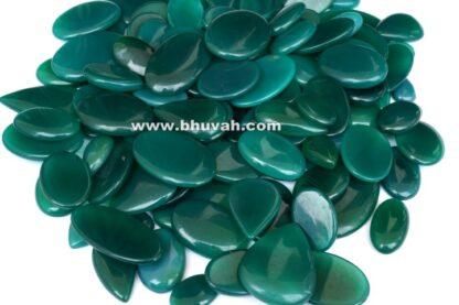 Green Onyx Price Per Kilo