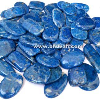 Lazulite Price Per Kilo