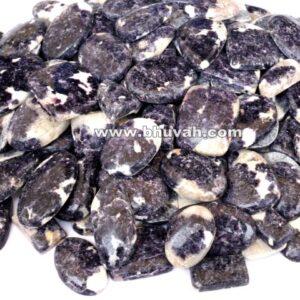 Lepidolite Price Per Kilo