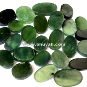 Nephrite Jade Price Per Kilogram