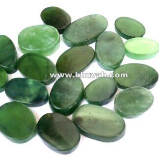 Nephrite Jade Stone Price Per Kilo