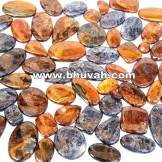 Pietersite Stone Price Per Kilo