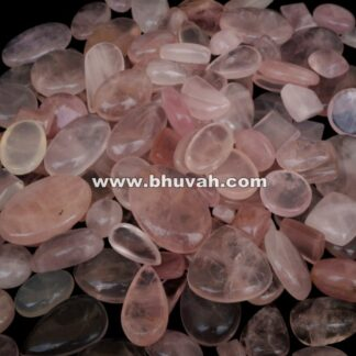 Pink Rose Quartz Price Per Kilo