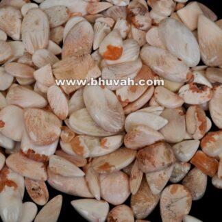 Scolecite Stone Gemstone Cabochon Price Per Kg