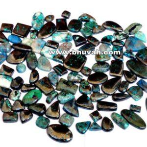 Azurite Gemstone Price Per kg