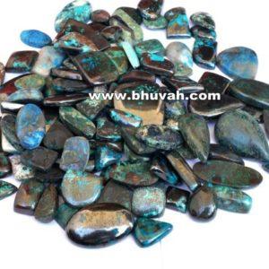 Azurite Stone Price Per Kg