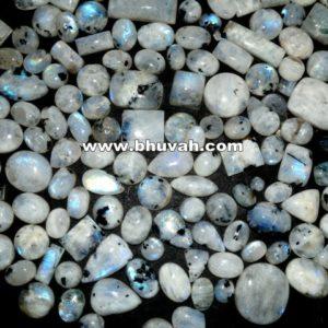 Moonstone Price Per Kg