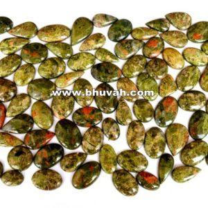 Unakite Stone Price Per Kilo